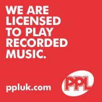 ppl-license-sticker_play_recorded_music-301116