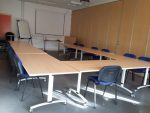Training Room B 1