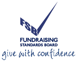 fundraising_standards_board