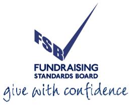 fundraising_standards_board