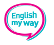 english-my-way
