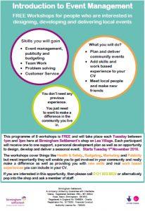 event-management-workshops-281016
