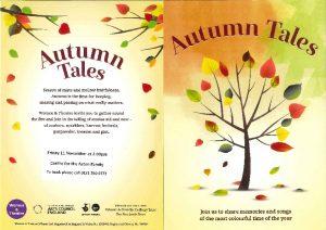 autumn-tales-2-sides-071116