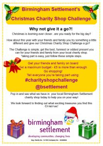 christmas-charity-shop-challenge-poster-021216