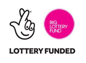 big-lottery-fund-logo-large