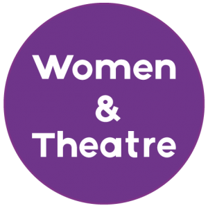 womentheatre-logo