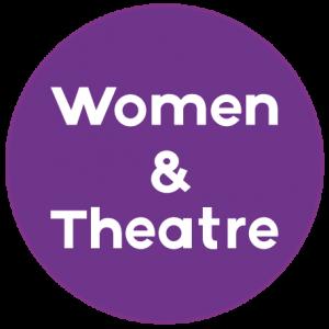 womentheatre-logo