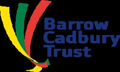 Barrow Cadbury