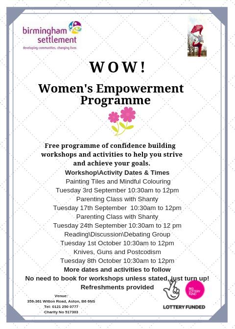 Empowering Women (002)